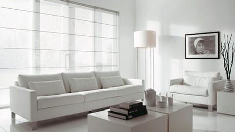 somfy blinds enviroscreen3