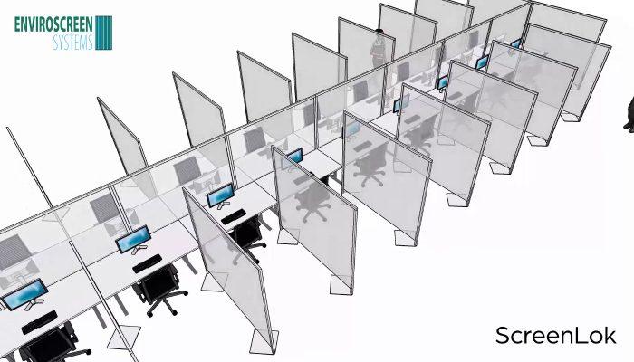 screenlok-desk-partitions