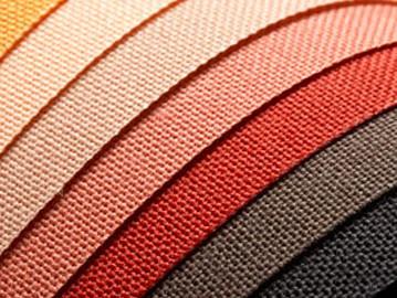 Blind Fabric Block