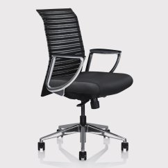 Ergonomic Chair Rental Swing Baby Best Allseating Zip Conference Mesh Envirotech Office
