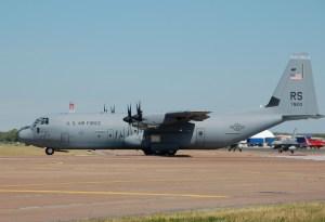 USAF_C-130J_Super_Hercules_at_RIAT_2010_arp