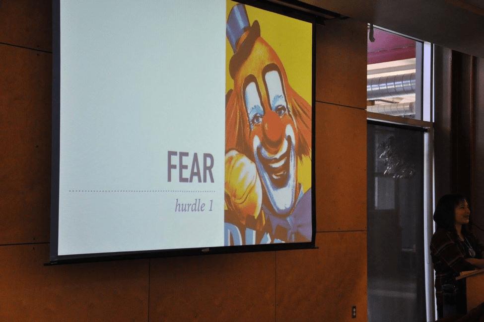 WordCamp 2016 and EnviroTREC