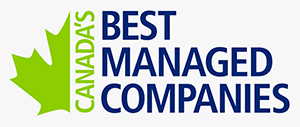 MDS Aero – Best Managed Companies