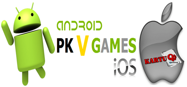 Cara Download, Daftar dan Login di Pkv Games Poker Online