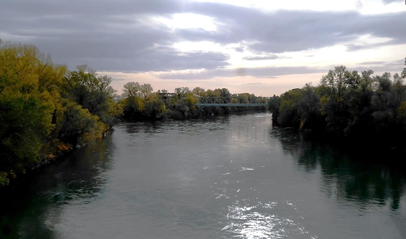 Sdage du bassin Rhône-Méditerranée: une évaluation environnementale à renforcer