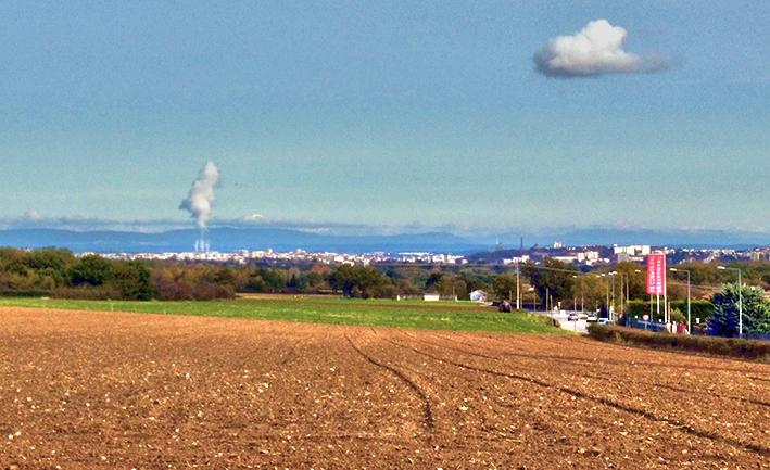 Les sols agricoles pourraient séquestrer davantage de carbone