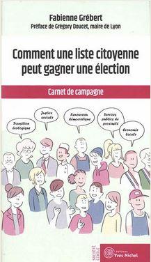 Comment une liste citoyenne peut gagner une élection… à Annecy