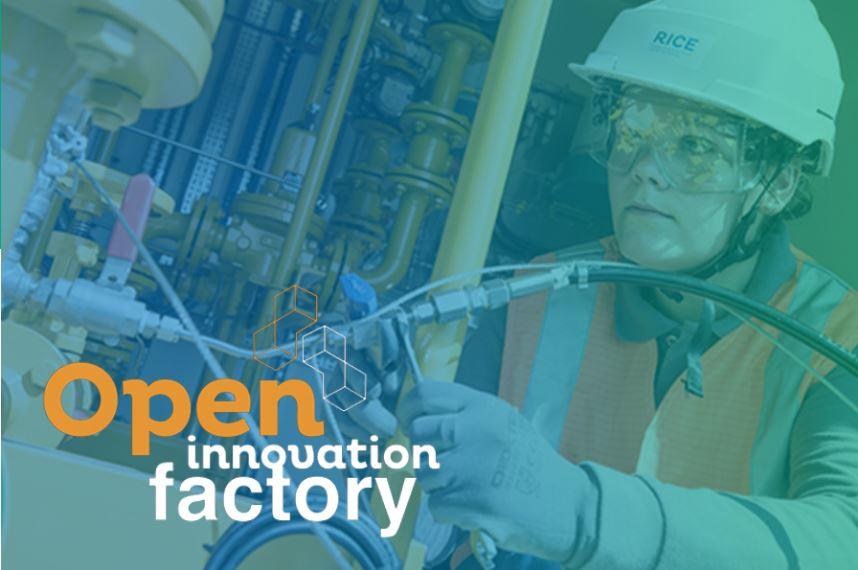 La cinquième édition de l'Open Innovation Factory organisée par GRTgaz s'est tenue le 22 juin à Lyon. Sept lauréats ont été sélectionnés pour contractualiser avec GRTgaz et déployer leur solution à l'échelle industrielle.