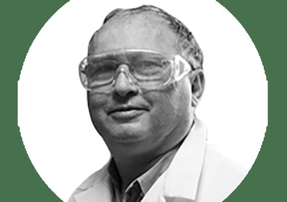 François Parmentier : la technologie de Separative réduira fortement les émissions de GES de la chimie