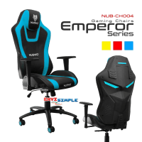 Emperor Gaming Chair | Chairs Model