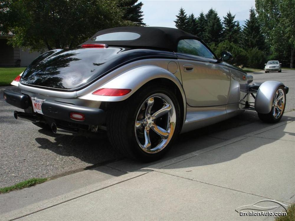 medium resolution of plymouth prowler wiring diagrams wiring diagrams schematic2001 plymouth prowler wiring diagram wiring diagram chevy monte carlo