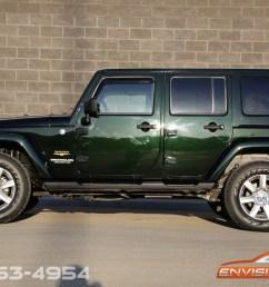 2012 jeep wrangler unlimited sahara 4 4 [ 1620 x 1080 Pixel ]