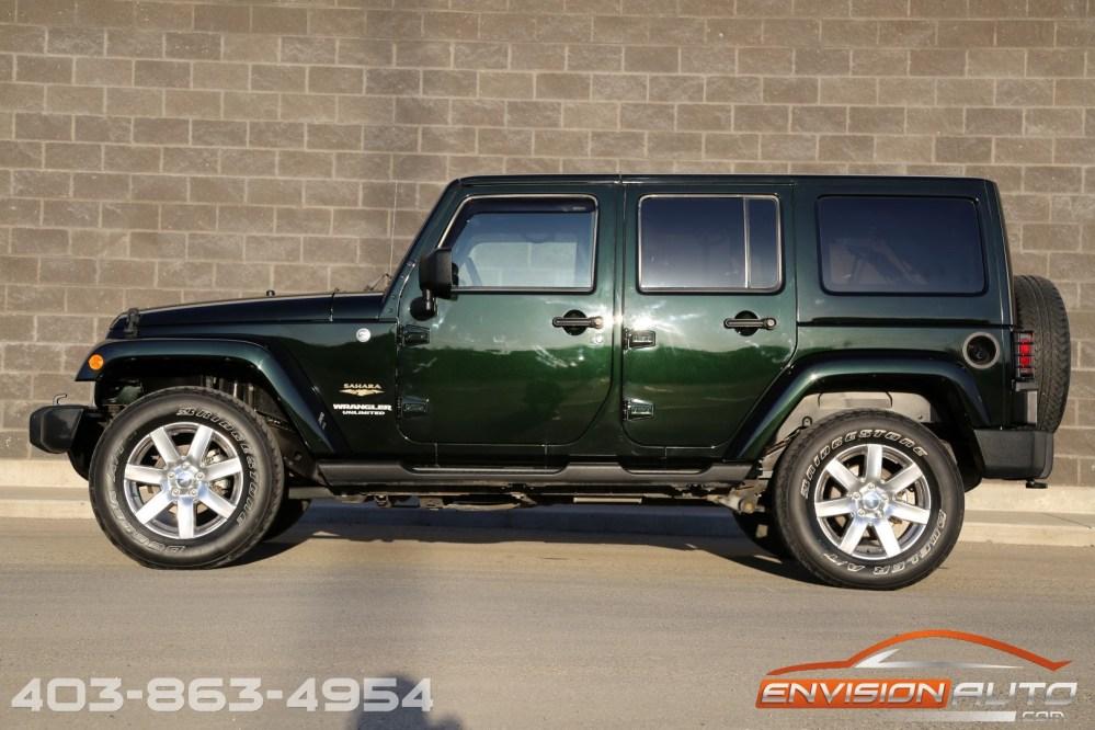 medium resolution of 2012 jeep wrangler unlimited sahara 4 4