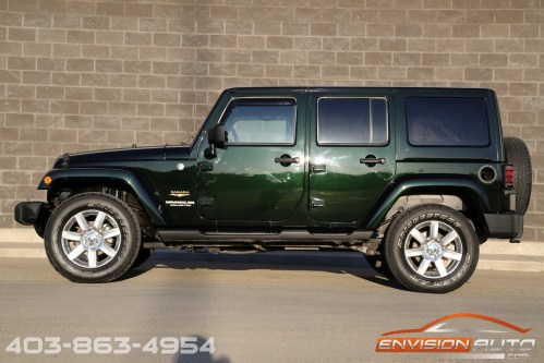 small resolution of 2012 jeep wrangler unlimited sahara 4 4