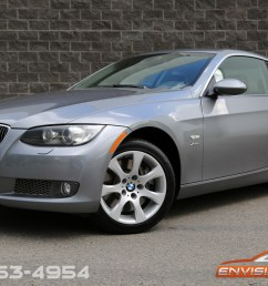 2009 bmw 335i xdrive coupe warranty service history vehicle specification [ 1620 x 1080 Pixel ]