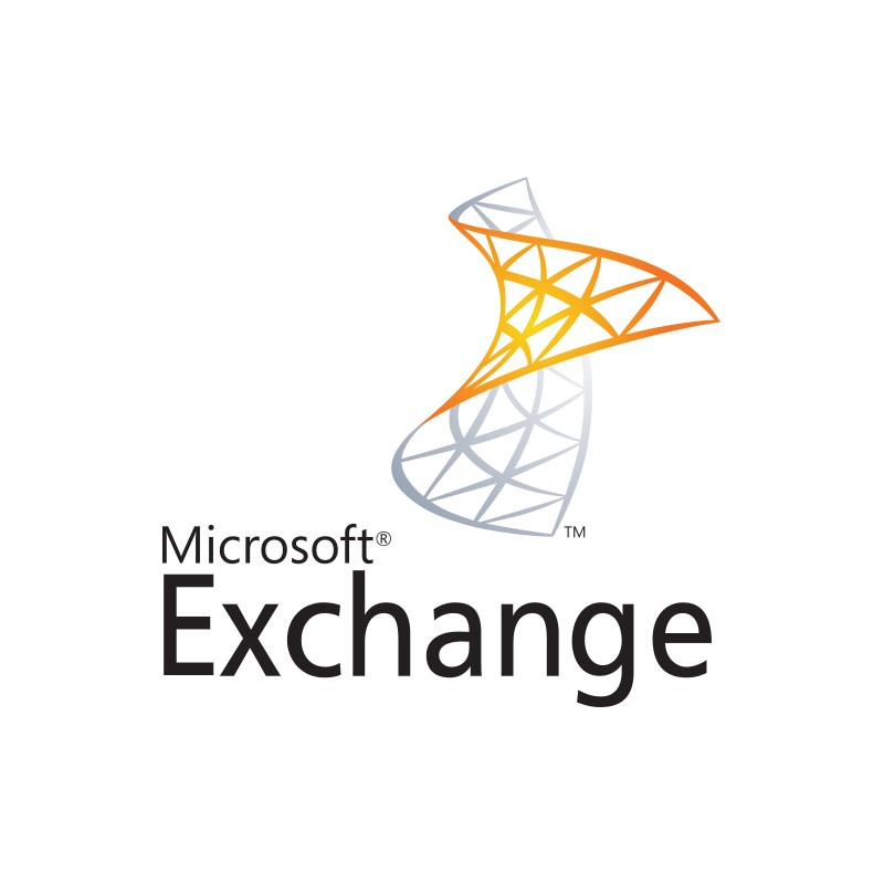 M10135 Microsoft Exchange Server 2010