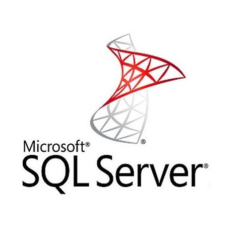 Analysing Data with SQL Server Reporting Services vB