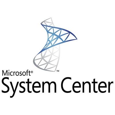 M10748 Microsoft System Center 2012