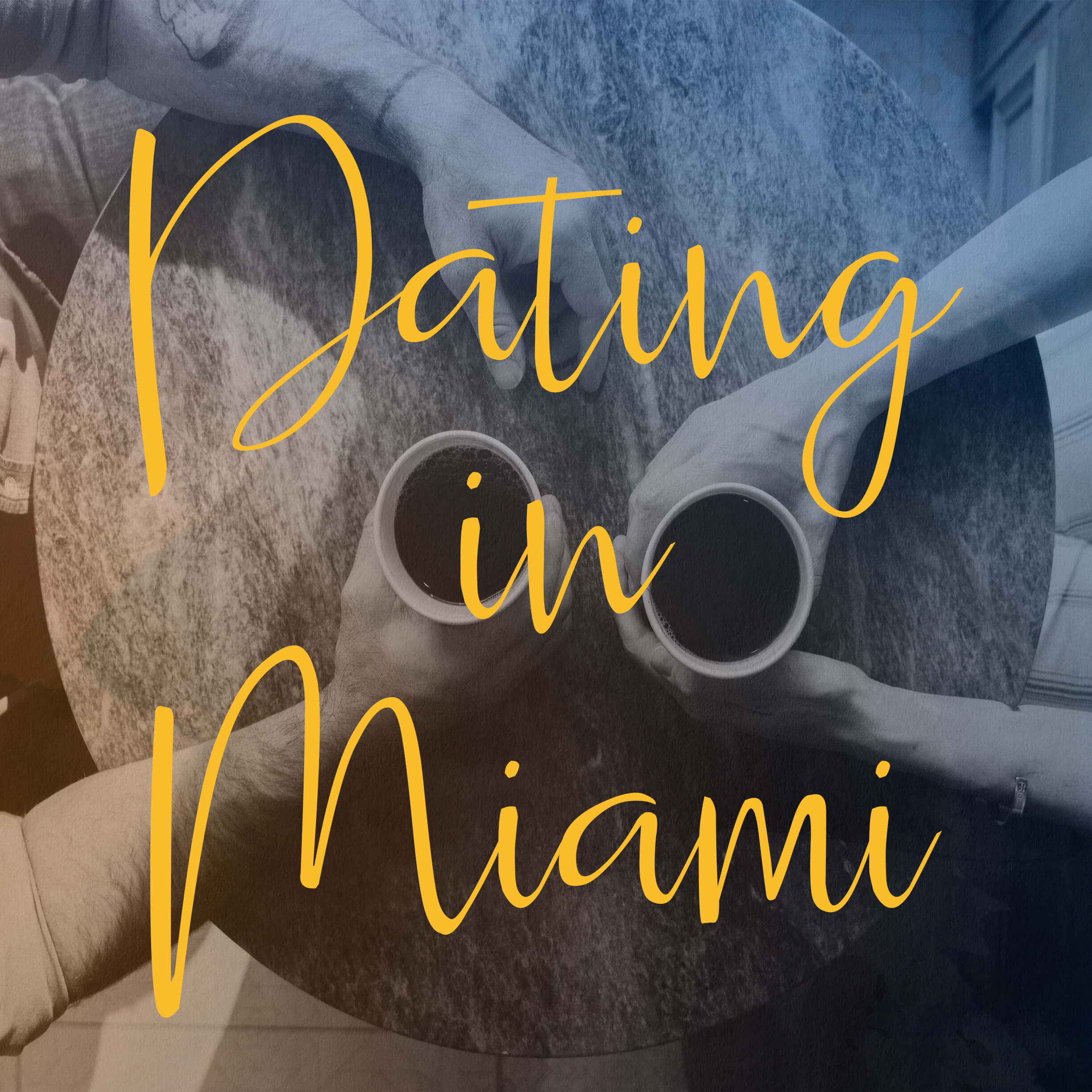 dating help in miami south florida