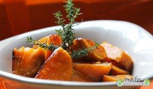 morceaux-savoureux-de-patate-douce-1