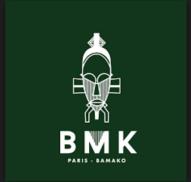 BMK PARIS BAMAKO
