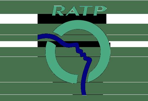 RATP - Logo