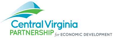 Central Virginia Partnership