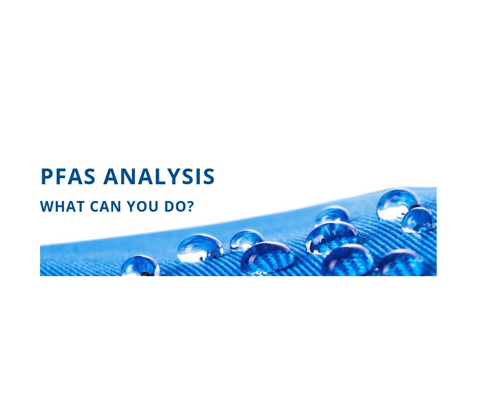 Long-awaited US EPA PFAS Method Leaves the Regulated Community