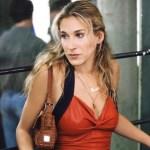 Carrie-Bradshaw-Baguette-bag-T-thumbnail2