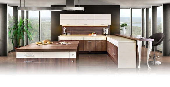 kitchen designs for small spaces microfibres rug the cabinets and remodelling source design ...