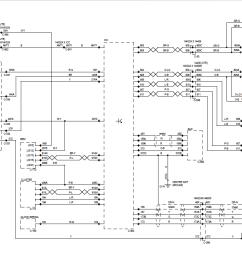 fg icc wiring diagram wiring diagram dat fg falcon stereo wiring diagram fg falcon wiring diagrams [ 1366 x 768 Pixel ]
