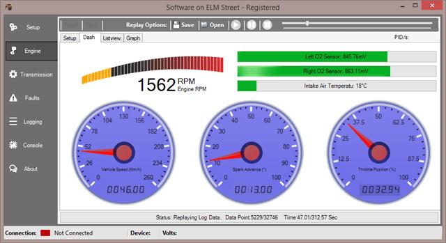 Vz Power Window Wiring DiagramWiring Diagram