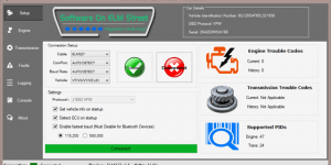 Software on ELM Street SoftwarePage