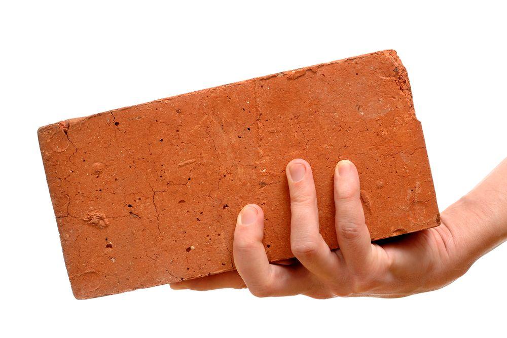 What is a bricked ECU - Envyous Customs