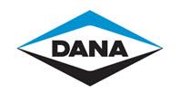 Dana Corporaton