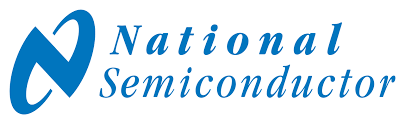NationalSemiconductor