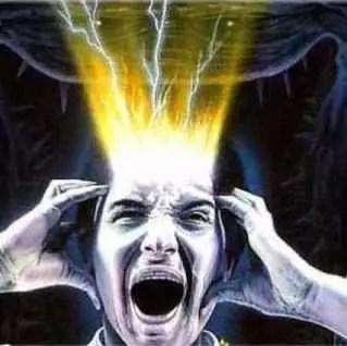 Enxaqueca é psicológica?