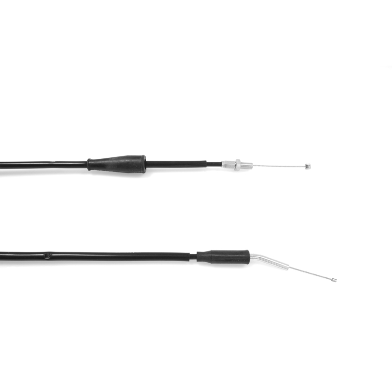 Cable de Gas All Balls Suzuki RM 250 93-94 RMX 250 93-99