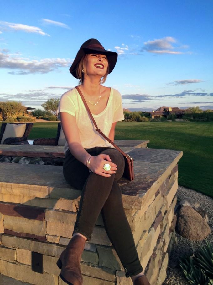 quinn beauty blogger enza