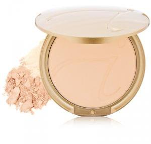 jane iredale pure pressed spf 20 purepressed base mineral makeup
