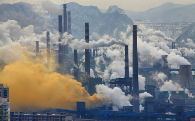 air pollution pollutants enza beautiful