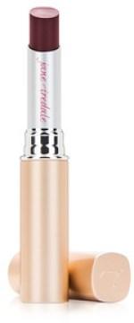 jane-iredale-puremoist-lipstick-katerina