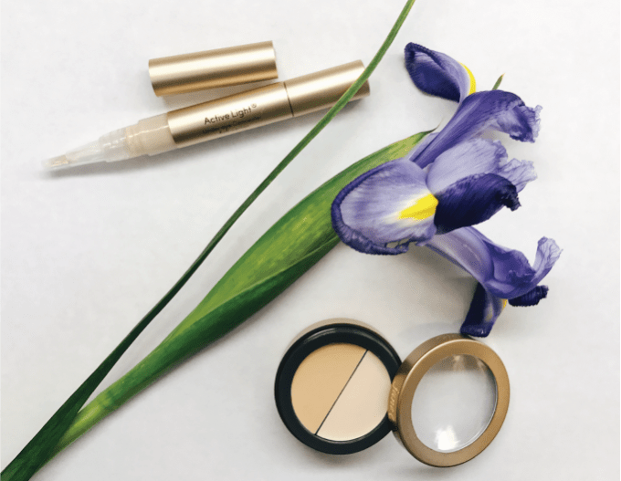 FRESH-FACE MAKEUP TIPS, spring, spring inspiration, jane iredale, makeup, makeup tips, enza essentials, skin, skincare, beauty, be beautiful