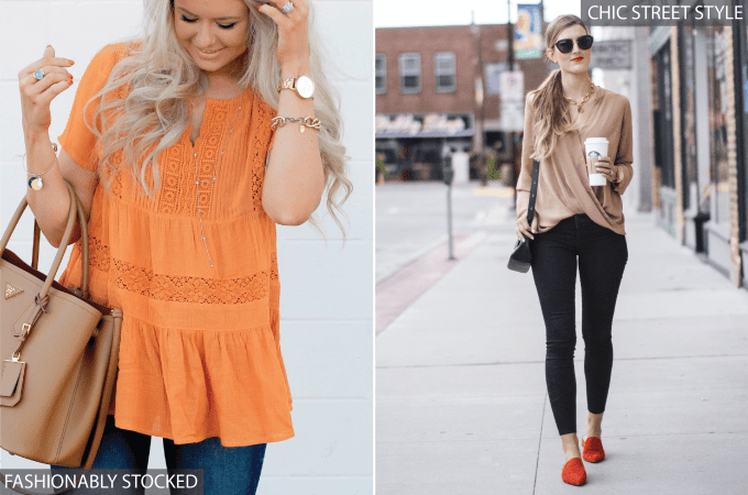 fall faves roundup, fall, fall fashion, fashion, style, trends, trending, pumpkin, bright, bold, lipsense, shoes, clothing, lip, makeup, skin, skincare, beauty, victoria's secret, fashion show, blogger, beauty blog, blog, lifestyle
