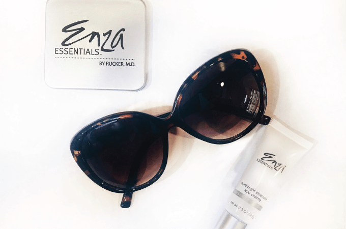 sunnies and your skin, sunnies, sunglasses, summer, spring, beach, spring break, skin, skincare, skin care, skin cancer, protect, sun damage, hyperpigmentation, fashion, style, blog, beauty blogger, blogger, lifestyle, enza essentials