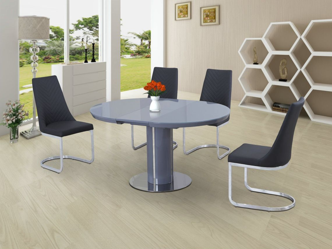 Image Result For Contemporary Dining Room Sets