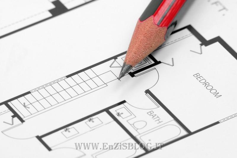 Disegnamo on line una piantina di casa con plan your room for Piantina casa online