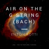 Air on the G String 432 hz