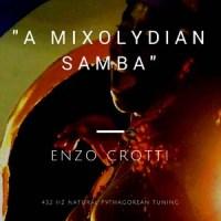 a-mixolydian-samba-small