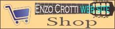 Enzo Crotti Shop